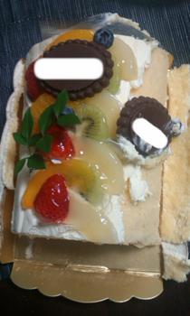 みどりちゃんケーキ.jpg